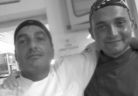Grande-chefMaestro-e-AMICO