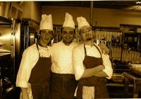 Hotel-laurin-di-Bolzano-2003-2004-