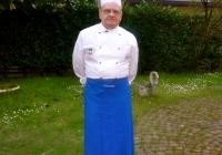 Il-grande-chef-Mario-Sobbia