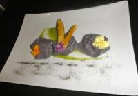 Tortelli-vegetariani-chiusi-a-mano