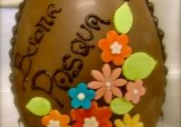 Uovo-di-pasqua-fatto-a-mano-dallamico-pasticcere-Vittorio-Santin