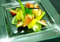 composizione-di-frutta-mista