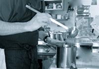 stinchetto-dagnello-confit-per-pasqua